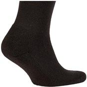 Sealskinz Thermal Liner Cycling Socks AW16