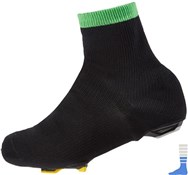 Waterproof Cycle Over Sock