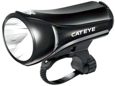 EL530 Power Opticube Front Light