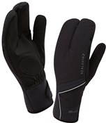 Sealskinz Handle Bar Mittens