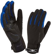 Product image for Sealskinz All Weather Cycle Gloves