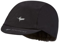 Sealskinz Waterproof Cycling Cap