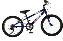 Dawes Lightning 20w 2017 - Kids Bike