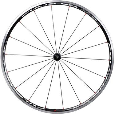 Fulcrum Racing 5 LG Road Clincher Wheelset