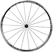 Fulcrum Racing 5 LG Road Wheelset