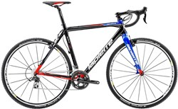Cx Carbon 2015 - Cyclocross Bike
