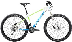 Pro Race 227 Womens Mountain Bike 2015 - Hardtail MTB