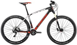Pro Race 529 Mountain Bike 2015 - Hardtail MTB