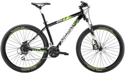 Raid 227 Mountain Bike 2015 - Hardtail MTB