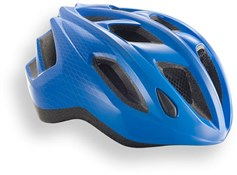 MET Espresso Road Cycling Helmet 2016