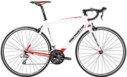 Audacio 200 TP 2015 - Road Bike