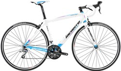 Audacio 200 TP Womens 2015 - Road Bike