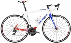 Audacio 300 FDJ 2015 - Road Bike