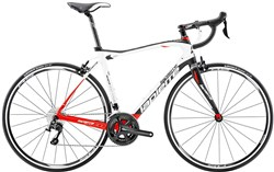 Pulsium 300 CP 2015 - Road Bike