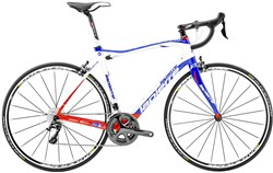 Pulsium 500 FDJ CP 2015 - Road Bike