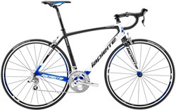 Sensium 100 CP 2015 - Road Bike
