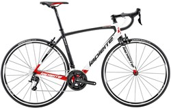 Sensium 200 CP 2015 - Road Bike