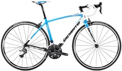Sensium 200 TP Womens 2015 - Road Bike