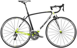 Sensium 400 CP 2015 - Road Bike