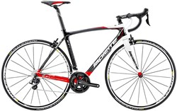 Xelius EFI 100 DB 2015 - Road Bike