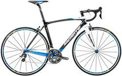 Xelius EFI 200 DB 2015 - Road Bike