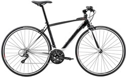 Shaper 300 2015 - Flat Bar Road Bike