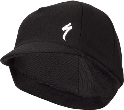 Image of Specialized Winter Cap AW16