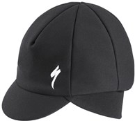 Specialized Winter Cap AW16