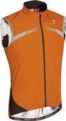 RBX Elite High Vis Safety Vest