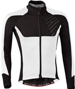 SL Pro Winter Part. Gore WS Windproof Cycling Jacket