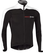 RBX Pro Winter Part. Gore WS Windproof Cycling Jacket