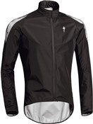 SL Pro Goretex Rain Cycling Jacket