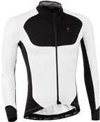 SL Pro Long Sleeve Cycling Jersey