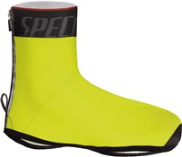 Specialized Waterproof Shoe Cover
