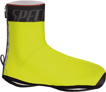 Image of Specialized Waterproof Shoe Cover
