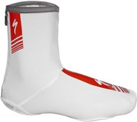 Specialized Elasticised Shoe Cover 2015