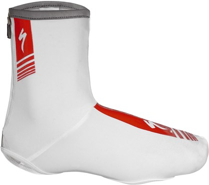 Image of Specialized Elasticised Shoe Covers / Overshoes 2016