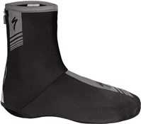 Specialized Elasticised Shoe Covers / Overshoes 2016