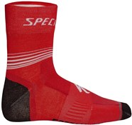 SL Pro Winter Socks