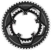 Specialized S-Works Chainring Set
