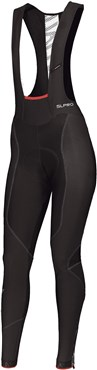 Image of Specialized SL Pro Winter Cycling Bib Tights