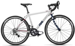 Product image for Frog Road 70 26w 2018 - Road Bike