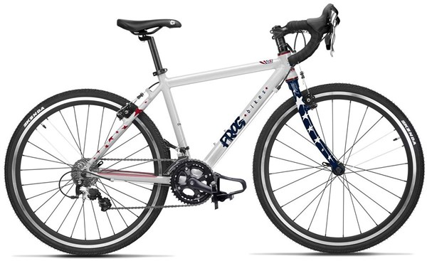 Image of Frog Road 70 26w 2017 - Road Bike