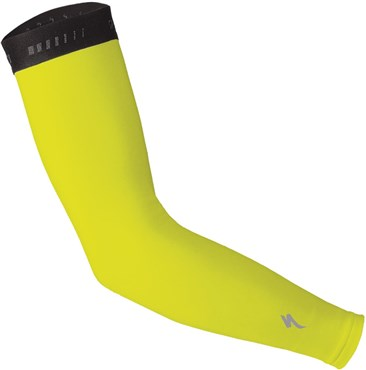 Specialized High Vis Arm Warmer AW17