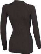 Specialized 1st Layer Seamless Womens Long Sleeve Cycling Base Layer AW17