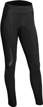 Image of Specialized SL Expert Winter Womens Cycling Tights