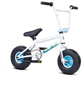 Cartel Mini BMX Bike