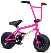 Scandal Mini BMX Bike