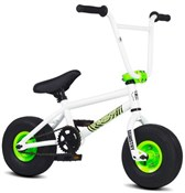 Spin Doctor Mini BMX Bike