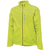 Product image for Dare2B Outshine Waterproof Cycling Jacket SS16